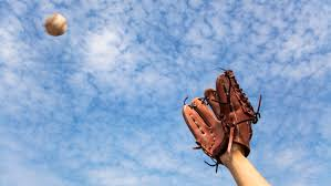An Athletes Guide To Baseball Glove Sizes Stack