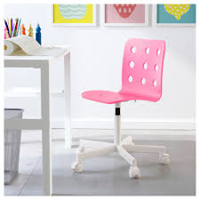 ikea jules children s desk chair you sit comfortably since the chair is adjule in height