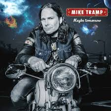 white lion band mike tramp. Plain Tramp Mike Tramp Maybe Tomorrow Intended White Lion Band