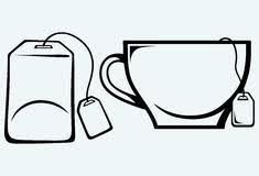 pink tea bag clip art. Beautiful Clip Free Clipart Tea Bag  ClipartFest Throughout Pink Tea Bag Clip Art D
