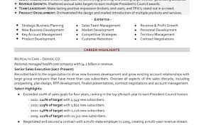 How To Build A Resume For Free Resume Help Build Resume Free Fabulous Help Me Build My Resume 94