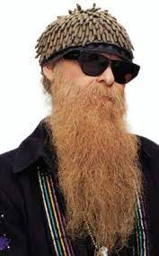 Billy gibbons is an american musician, producer and actor who has a net worth of $60 million. Monkey Meat Africankelli Billy Gibbons Billy F Gibbons Billy Gibbons Hat