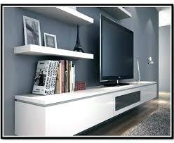 entertainment unit floating center shelves home design ideas modern centers stand media furn tv units perth