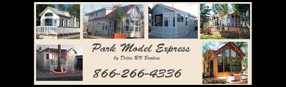 Small Picture Frequently Asked Questions Park Model Homes and Creekside Cabins