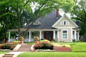 landscaping home ideas home designs exterior design ideas