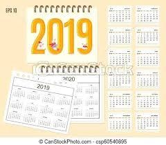 Desk Calendar Printable Cute Desk Calendar Insidestories Org