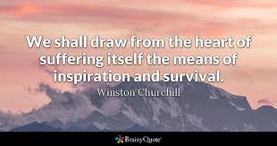 Survival Quotes Mesmerizing Survival Quotes BrainyQuote