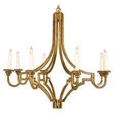 torino chandelier
