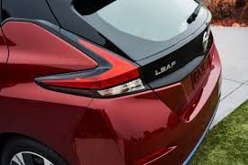 2018 nissan leaf price. contemporary nissan nissan leaf throughout 2018 nissan leaf price f