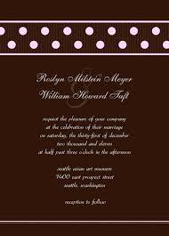 Indian Wedding Reception Invitation Templates Free Peculiarsms Com