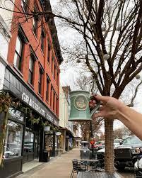 Thomasville, gürcistan.bölgesinde grassroots coffee yakınlarında yemekle ilgili 2.120 yoruma ve 1.889 gerçek fotoğrafa bakın. Grassroots Coffee Home Facebook