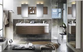 stylish bathroom furniture. exellent bathroom stylish bathrooms  ideas from delpha 10 and bathroom furniture l