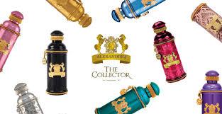 <b>ALEXANDRE</b>.<b>J</b> - Brands