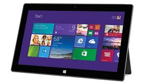 moto tablet. a spec\u0027d out microsoft pro surface tablet costs bomb, but this scan computers deal means you can pick up 128gb , i5, 4gb ram model for just £375.49. moto n