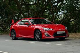subaru brz red wallpaper. Contemporary Brz Toyotagt86 ScionFRS SubaruBRZ Coupe Tuning Cars Japan Wallpaper On Subaru Brz Red Wallpaper N