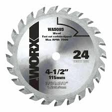 circular saw blade for cutting metal 4 1 2 circular saw blade saw blade to cut