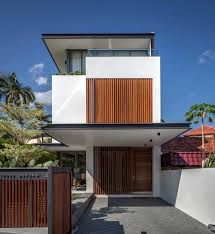 wallflower architecture design office archdaily sunny side house c3a2c2a9 marc tey architectural design office