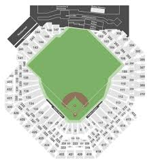 Citizens Bank Park Tickets With No Fees At Ticket Club