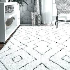 white area rug white bedroom rug hand tufted white area rug small white bedroom rugs