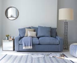 comfy sofa beds. Interesting Comfy Cloud Sofa Bed In A Bespoke Fabric Inside Comfy Sofa Beds Loaf
