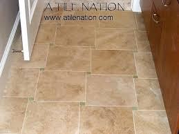 linoleum wall cool kitchen plan and also linoleum floor tiles linoleum tiles bathroom flooring