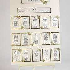 Wedding Table Planner Under Fontanacountryinn Com