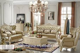 french provincial living room set. china french provincial furniture, furniture manufacturers and suppliers on alibaba.com living room set u