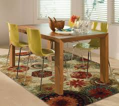mohawk area rugs discontinued for dining room
