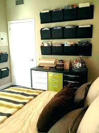 guest room and office. Home Office Guest Room Ideas . And