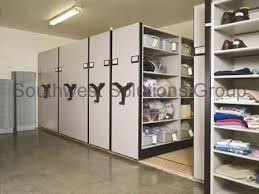 specialty metal storage cabinets custom steel shelving rack images
