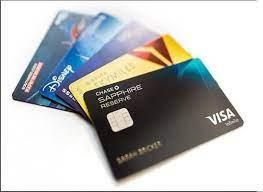 We did not find results for: Canton Testing Credit Card Generator And Validator Web Services