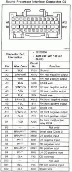 kenwood kdc 138 wire harness kenwood kdc 138 wiring harness Kenwood Ddx470 Wiring Diagram kenwood model kdc 252u wiring diagram wiring diagram kenwood kdc 138 wire harness kenwood kdc wiring kenwood ddx370 wiring diagram