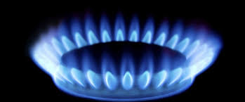 Image result for gas