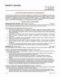 Lpn Resume Template Beauteous Lpn Resume Cover Letter Maintenance Resume Cover Letter Best