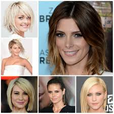 Short Layered Haircuts To Look Bold Women Fashion