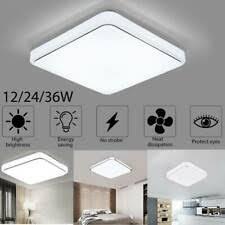 <b>Led Light Panel</b> for sale | eBay