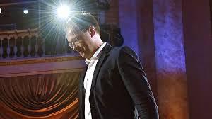 Владимир Мединский провел постзащиту диссертации Страна  Как диссертация министра культуры дождалась третьей передачи
