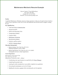 College Student Resume Examples No Experience Sample Resume For College Student Vitadance Me