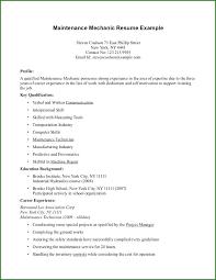 Sample Resume For College Student Vitadance Me