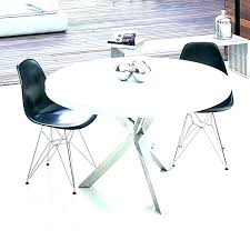 wayfair round kitchen table table and chairs dining table furniture chairs target clearance set of