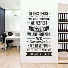 creative office wall art. Office Wall Art School Decoration Diy Decor Ideas Modern Creative