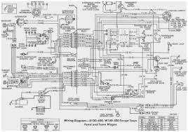 1970 dodge dart wiring diagram best car wiring international 1970 dodge dart wiring diagram best car wiring international harvester truck wiring diagram