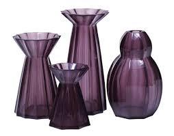 amethyst home accessories purple decor ideas purple home decor