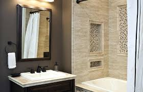 bathroom wall medium size paint colors for bathrooms with tan tile color ideas bedrooms living room