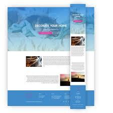 Making Flyer Online Free Website Builder Software