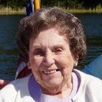 Edna Johnson | KMRS/KKOK