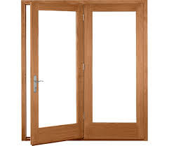 single hinged patio doors. Andersen 400 Series Frenchwood Hinged Patio Door Awesome Formidable Single Patiooor Ideasoors Doors