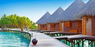 Urlaubsangebote malediven 2016