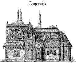 Elegant fairytale cottage house plans F F   danutabois comElegant fairytale cottage house plans F F