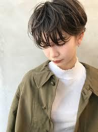 女の子の髪型図鑑なりたいを叶えて思いっきりかわいい私に Arine